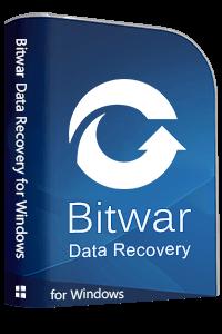 Bitwar Data Recovery Crack With Keygen Full Torrent Download 2019