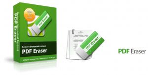 PDF Eraser Pro Crack 1.9.4.4 With Keygen Full Download 2020