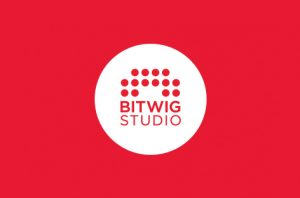 Bitwig Studio 3.2.2 Crack 2020 License Key Torrent Download