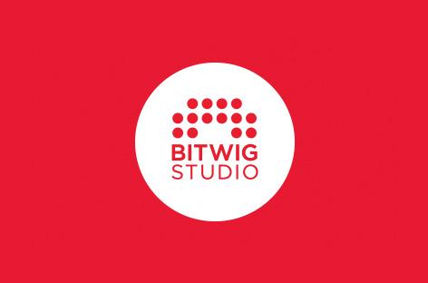 Bitwig Studio Crack 4.0.1 With Keygen Full Torrent Download 2021