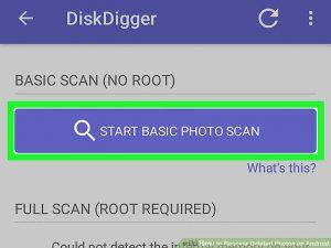 DiskDigger Crack 1.37.59.3049 With Keygen Full Torrent Download 2020