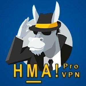 HMA Pro VPN 5.0.233 Crack + License Key Full Torrent Download 2020