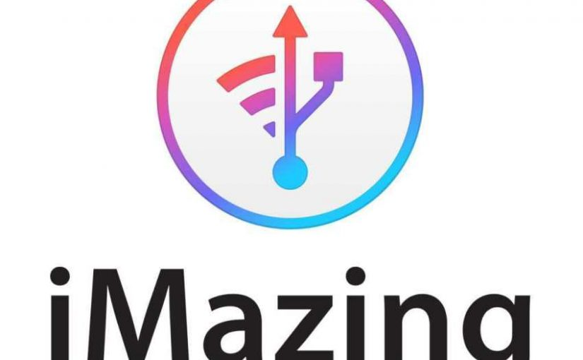iMazing Crack 2.10.6 + Keygen Full Torrent Download 2020