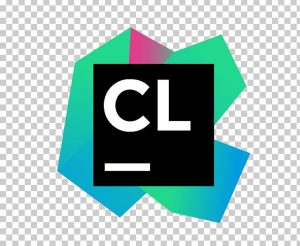 JetBrains CLion 2019.2 Crack With License Key Full Torrent Download