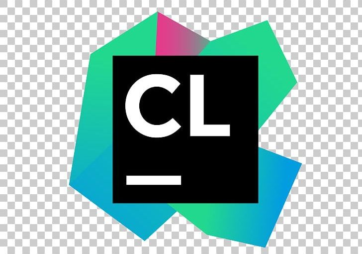JetBrains CLion Crack 2019.2 With Keygen Full Torrent Download 2019