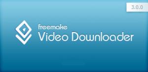 Freemake Video Downloader Crack 3.8.3.8 With Keygen Download 2019