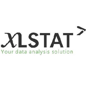 XLStat Crack 23.3.1177.0 + License Keys 2021 [Keygen] Download