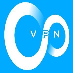 VPN Unlimited Crack 8.1.2  With Keygen Full Torrent Download 2019