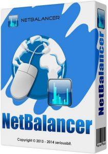 NetBalancer Crack 9.14.6.2246 Full Torrent Download 2020 Free