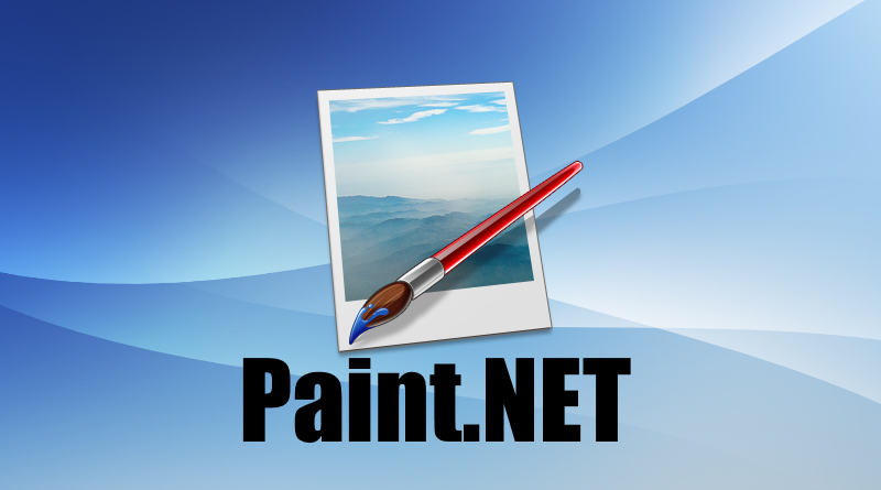 Paint.NET Crack4.2.1 With Keygen Full Torrent Download 2019 Free