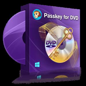 DVDFab Passkey Lite Crack 9.3.8.0 Keygen Full Torrent Download 2020