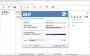 Password Depot Crack 14.0.5 With Keygen Full Torrent Download 2020