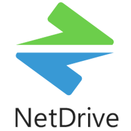 NetDrive Crack 3.13.266 With Keygen Full Torrent Download 2021 Free