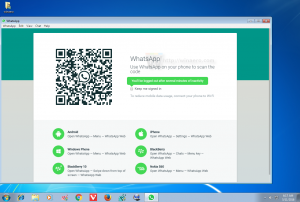 Windows WhatsApp Crack 0.4.2088 Full Torrent Download 2020 Free