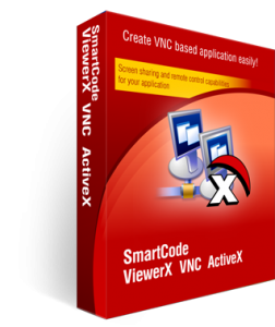 VNC Viewer Crack 6.20.113 With Keygen Full Torrent Download 2020
