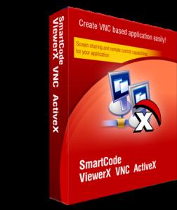 VNC Viewer Crack 6.6.0 With Keygen Full Torrent Download 2020