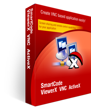 VNC Viewer 2021 Crack With License key Free download