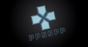 PPSSPP Crack 1.9.4 With Keygen Full Torrent Download 2020 Free