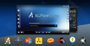 All Player Crack 8.8.2 With Keygen Full Torrent Download 2020 Free