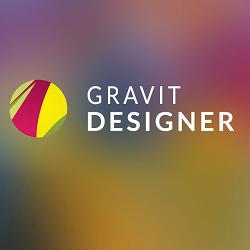 Gravit Designer Crack 3.5.27 With Keygen Full Torrent Download 2019