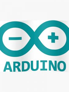 Arduino Crack 1.8.13 With Full Activation Download 2020 Free