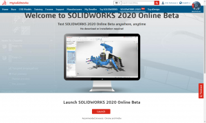 SolidWorks 2020 Crack + Activation Full Torrent Download