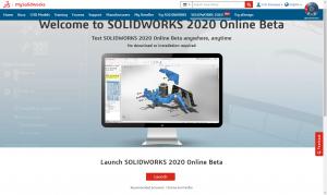 SolidWorks 2020 Crack + Activation Full Torrent Download 2019 Free