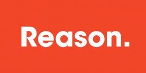 Reason Crack 11.0.2 With Keygen Full Torrent Download 2020 Free