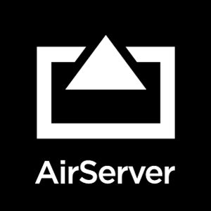 AirServer Crack 7.2.6 With Keygen Full Torrent Download 2020 Free