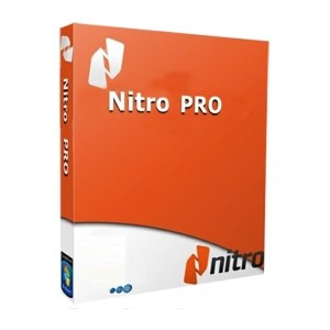 Nitro Pro Crack 13.2.3.26  + Keygen Full Torrent Download 2019 Free