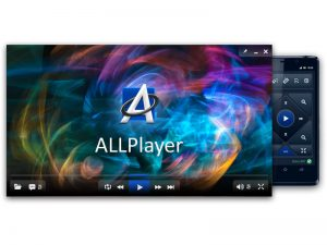 All Player Crack 8.8.2 With Keygen Full Torrent Download Free