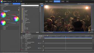HitFilm Pro Crack 15.0.2407 + Full Torrent Download 2020 Free