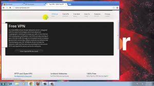 VPN Unlimited 6.12 Crack 2020 With Keygen Full Torrent Download