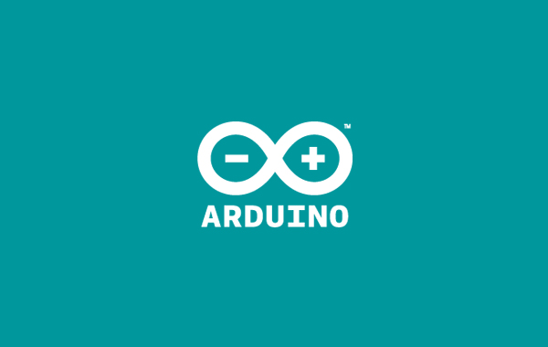Arduino Crack 1.8.10 With Full 2020 Activation Download Free