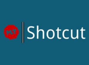 ShotCut Crack 19.12.31 With Full Torrent Download 2020 Free