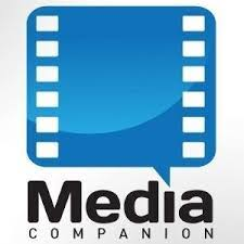 Media Companion Crack 3.735 With 2020 Full Torrent Download