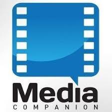 Media Companion Crack 3.748 Key Free Version 2021 Torrent Download