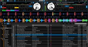 Serato DJ Pro 2.3.2 With Crack Full Torrent Download 2020