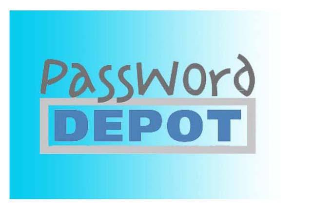 Password Depot Crack 12.0.8 With Keygen Full Torrent Download 2019