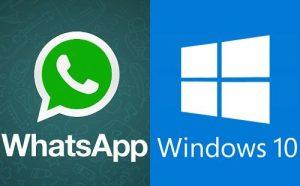 Windows WhatsApp Crack 0.3.4375 Full Torrent Download 2019 Free