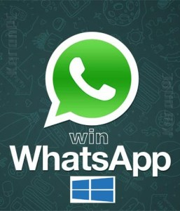 Windows WhatsApp Crack 2.2037.6 Full Torrent Download 2020 Free