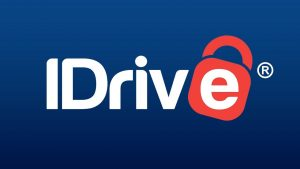 IDrive Crack 6.7.1.5.3 With Keygen Full Torrent Download 2019 Free