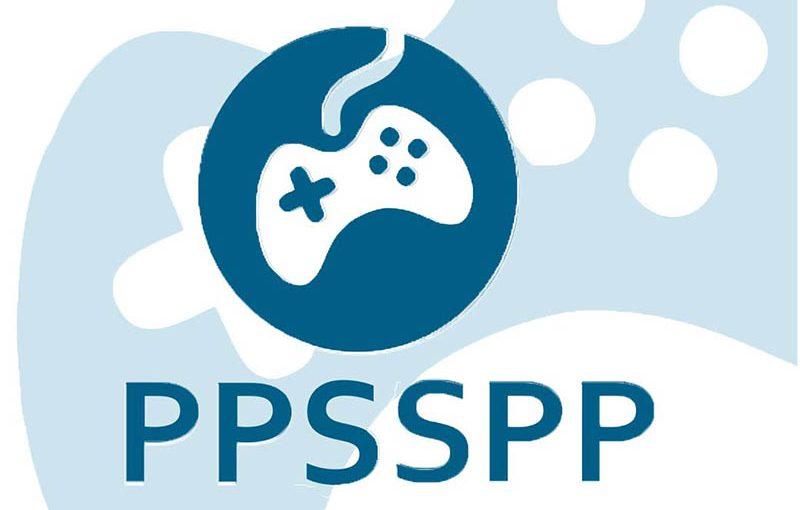 PPSSPP Crack 1.10.3 With Keygen Full Torrent Download 2020 Free