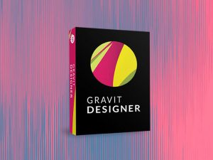 Gravit Designer Crack 4.0.0 With Keygen Full Torrent Download 2020