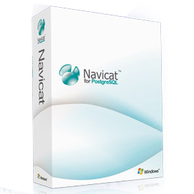 Navicat Premium Crack 15.0.22 + Keygen Full Torrent Download 2021