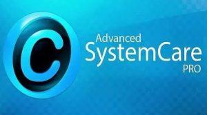 Advanced System Care Pro Crack 13.0.2.172+ Full Torrent Download 2020