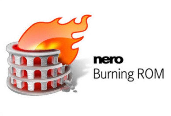 Nero Burning ROM Crack 2020 + Keygen Full Torrent Download
