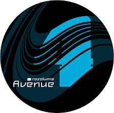 Resolume Arena Crack 7.2.1 + Keygen Full Torrent Download 2021