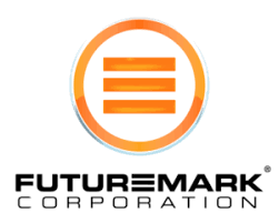Futuremark SystemInfo 5.25.802 Crack Latest Version Free 2020