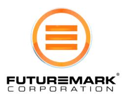 Futuremark SystemInfo 5.29.839 Crack Key Version Free 2020